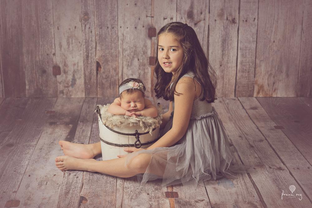 FOTOGRAFIA NEWBORN - FRANUREY FOTOGRAFIA - FRAN NUNEZ018