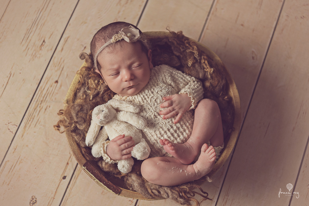 FOTOGRAFIA NEWBORN - FRANUREY FOTOGRAFIA - FRAN NUNEZ014