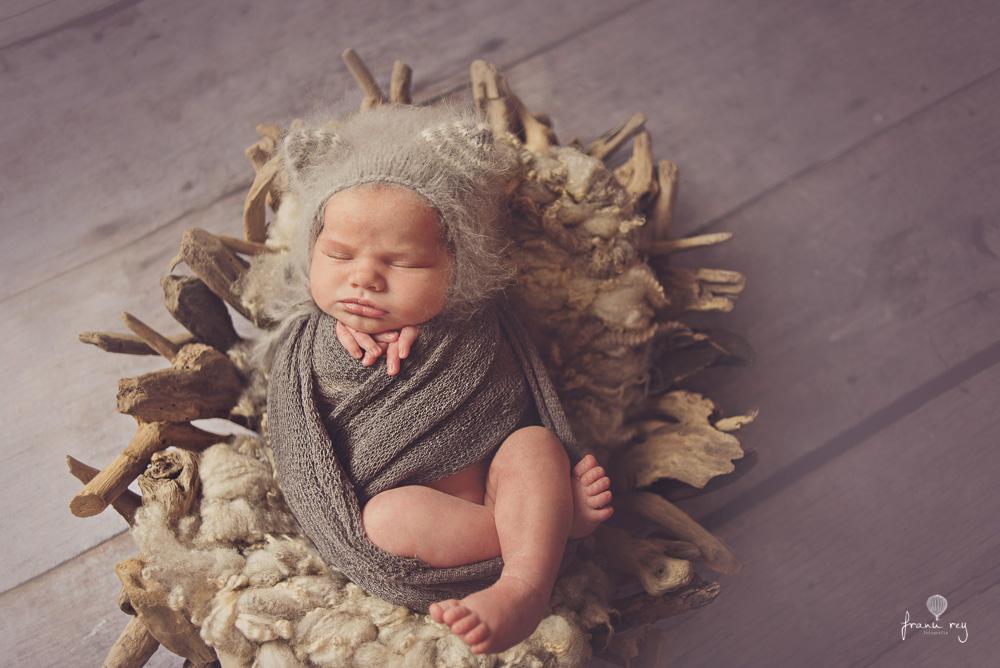 FOTOGRAFIA NEWBORN - FRANUREY FOTOGRAFIA - FRAN NUNEZ010