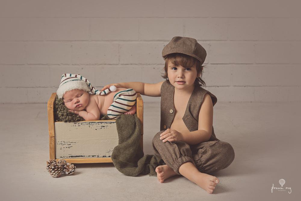 FOTOGRAFIA NEWBORN - FRANUREY FOTOGRAFIA - FRAN NUNEZ026