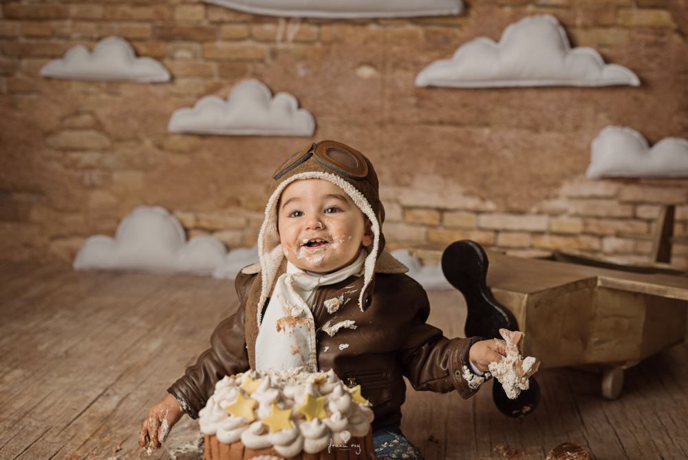 FOTOGRAFIA CUMPLEAÑOS - FRANUREY FOTOGRAFIA - FRAN NUÑEZ-16