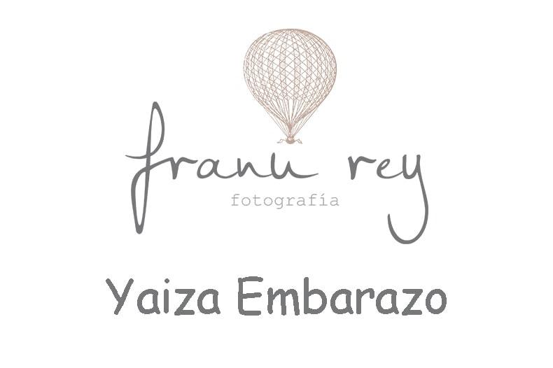 YAIZA MATERNIDAD - PRIVADA