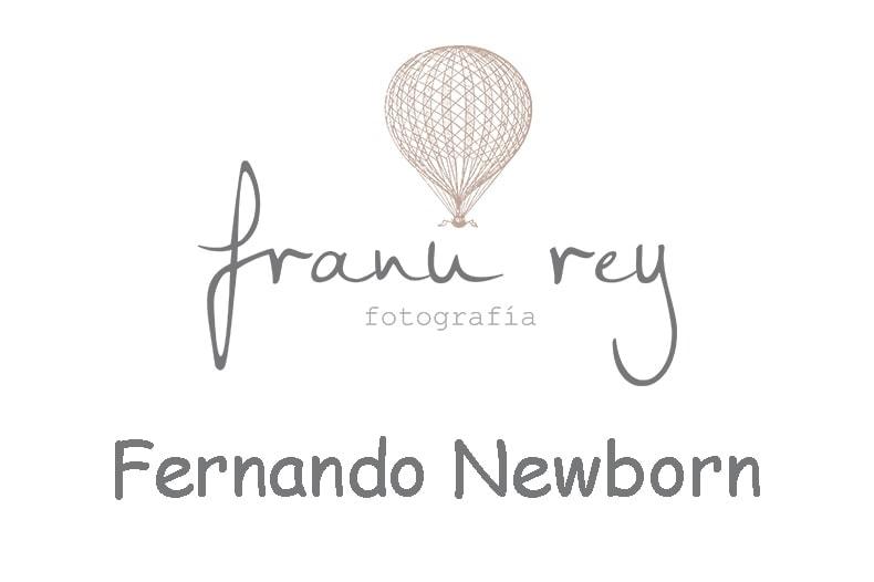 FERNANDO NEWBORN - PRIVADA