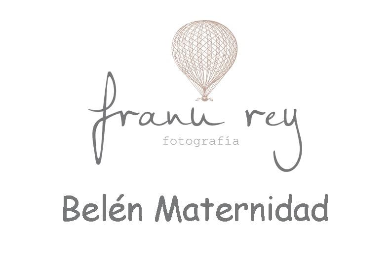 BELEN MATERNIDAD - PRIVADA