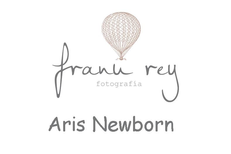 ARIS NEWBORN - PRIVADA