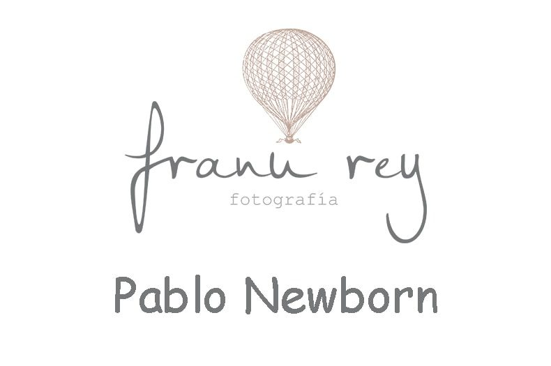 PABLO NEWBORN - PRIVADA
