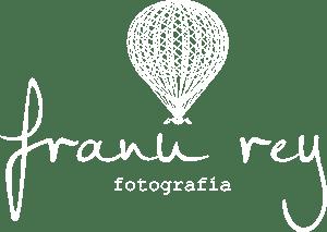 Franu Rey