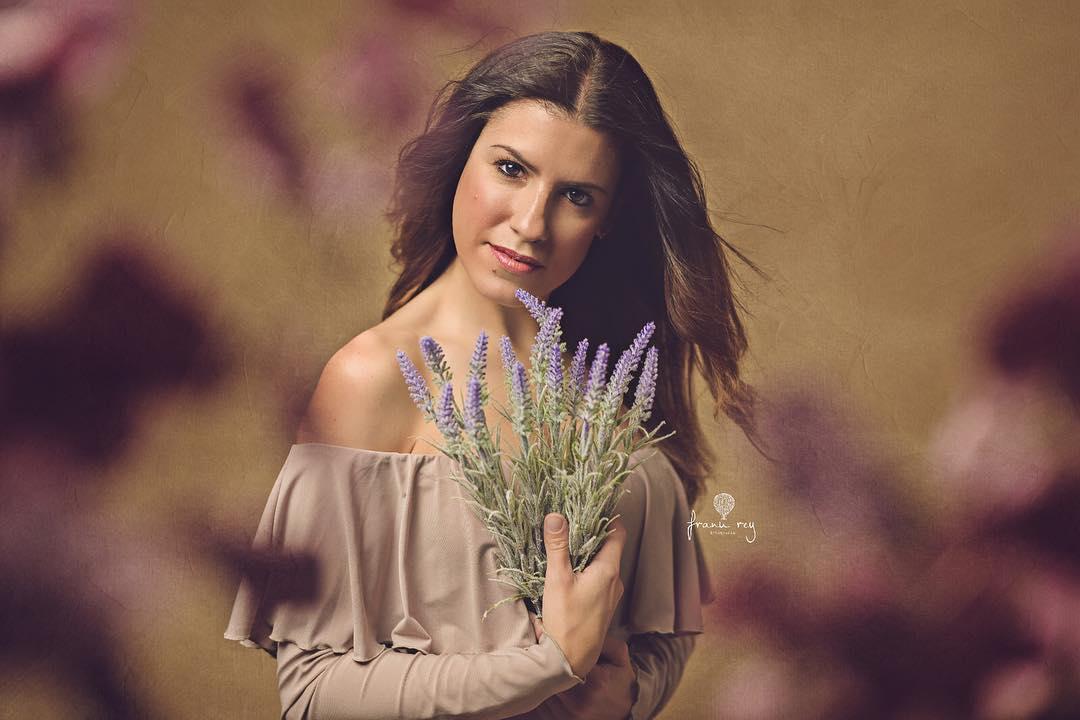 Fotografia Fine Art Franu Rey