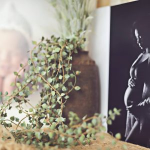 Fotografo Newborn La Linea De La Concepcion Cadiz Franurey Fotografia Fran Nunez